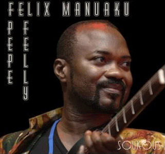 afrique nouvelle musique africa new music toronto canada art arts african congo congolese arthur tongo thomas tumbu festival bana y'afrique felix manuaku