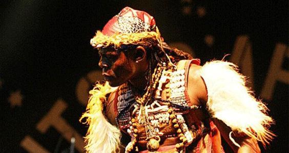 afrique nouvelle musique africa new music toronto canada art arts african congo congolese arthur tongo thomas tumbu festival bana y'afrique moto kapia