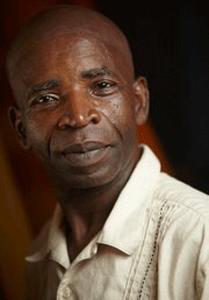 afrique nouvelle musique africa new music toronto canada art arts african congo congolese arthur tongo thomas tumbu festival bana y'afrique anastasio
