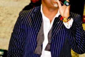 afrique nouvelle musique africa new music toronto canada art arts african congo congolese arthur tongo thomas tumbu festival bana y'afrique abel maxwell togo